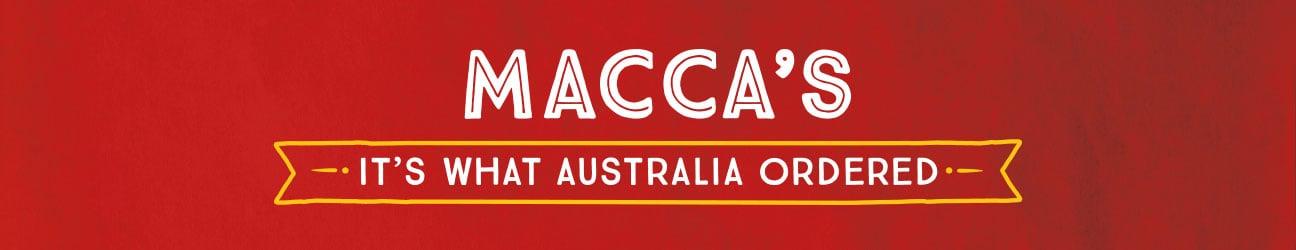 Maccas-IWAO-banner